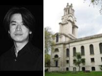 Uyen Khac Nguyen